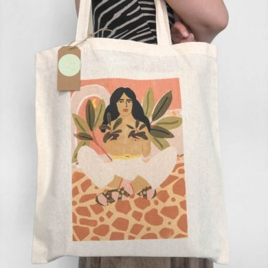 100%-Cotton-Shopper-Bag-handmade-etsy