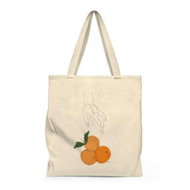100%-Cotton-Zero-Waste-Shopper-Bag-handmade-etsy