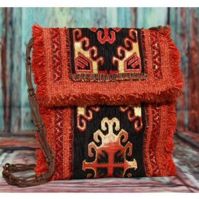 Armenian-Ethnic-Crossbody-Bag-Ethnic-handmade-etsy