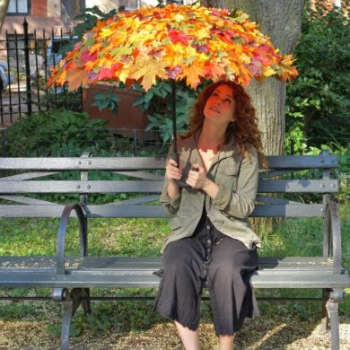 Autumn-Leaves-Umbrella-handmade-etsy