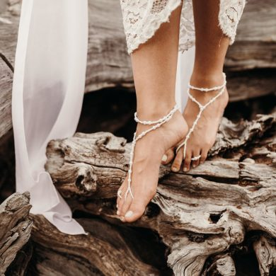Barefoot-Sandals-handmade-Wedding