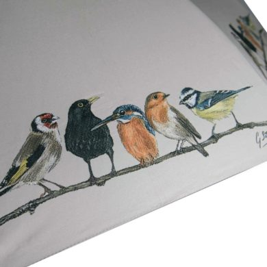 Birds-Row-Country-Walking-Umbrella-handmade-etsy.
