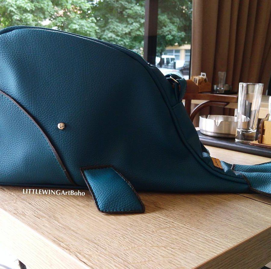 Blue-Whale-Crossbody-Bag-handmade-etsy