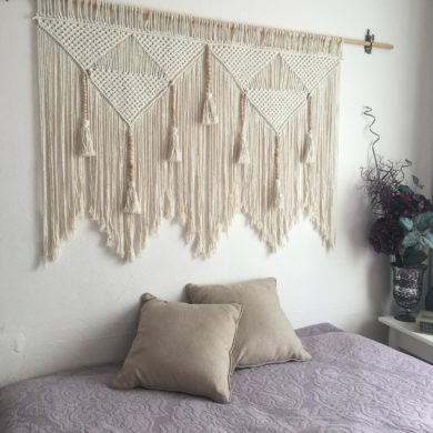 Bohemian-Home-Decor-tapestry-large-wall-hanging-handmade-etsy