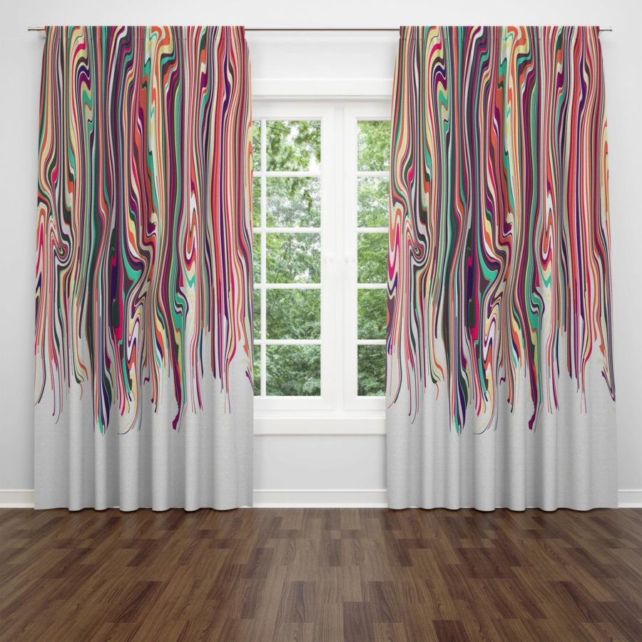 Boho-Hippie-Window-Curtains-Eclectic-Treatments-handmade-etsy
