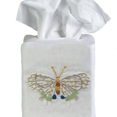 Embroidered-Fishers-Butterfly-Tissue-Box-handmade-etsy