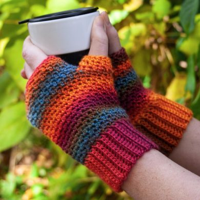 Fingerless-Gloves-handmade-etsy.