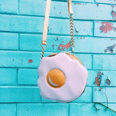 Fried-Egg-Crossbody-Bag-handmade-etsy