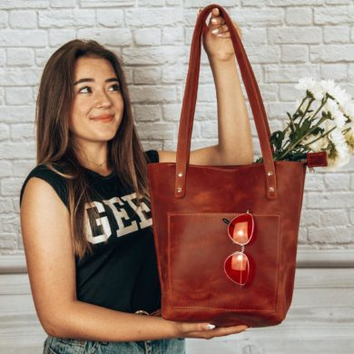 Large-leather-tote-bag-women-handmade-etsy