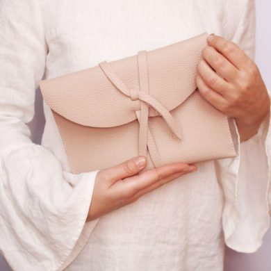 Leather-Women-Handbag-Bag-handmade-etsy