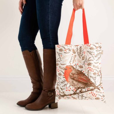 Little-Bird-Eco-Shopper-Bag-handmade-etsy
