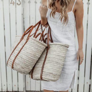 Moroccan-Woven-Bag-handmade-etsy-Straw