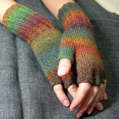 Multicolor-Fingerless-Gloves-handmade-etsy.Multicolor-Fingerless-Gloves-handmade-etsy.