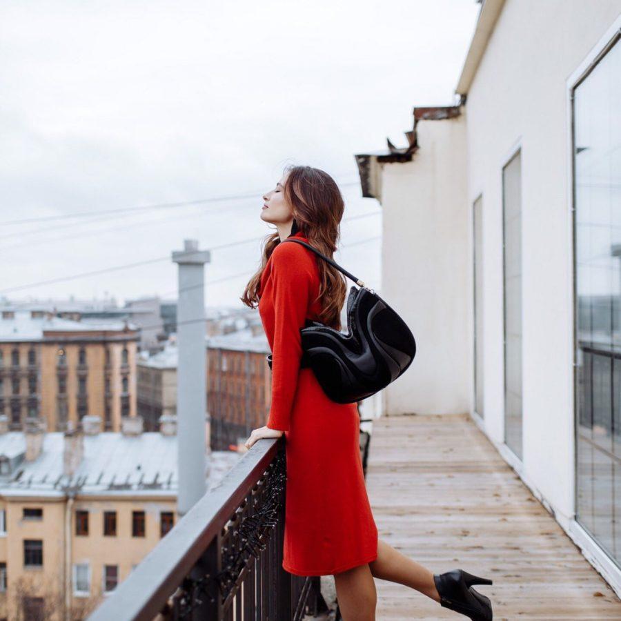 Redr-Leather-Handr-Bag-Shoulder-Women-Prana