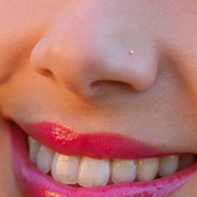 Rose-GoldB-Nose-Stud-handmade-etsy.