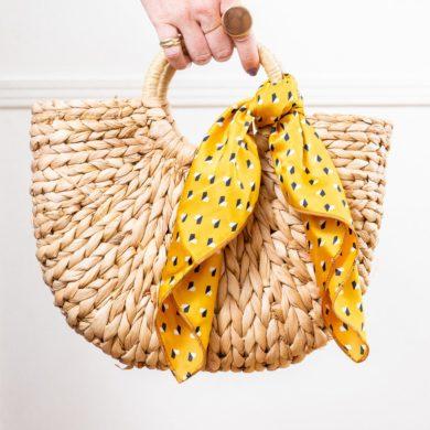 Straw-Woven-Handbag-Bag-Women-Rattan-handmade-etsy