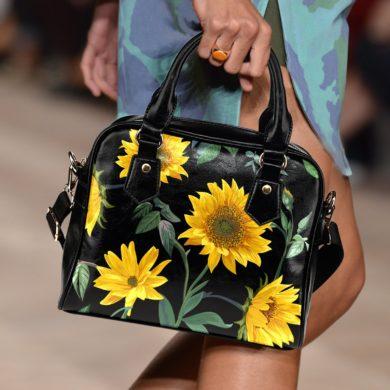 Sunflower-Handbag-Shoulder-handmade-etsy