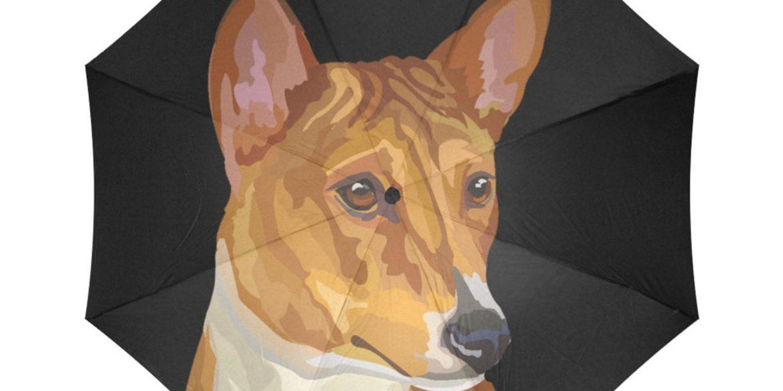 Umbrella-Basenji-dog-handmade-etsy
