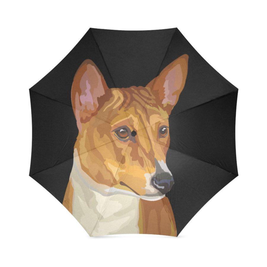 Umbrella-Basenji-dog-handmade-etsy