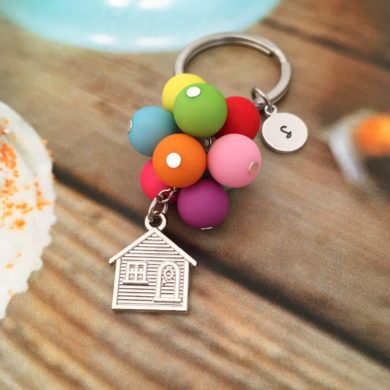 Up-Keychain-Up-Keyring-handmade-etsy.