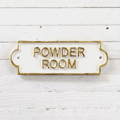 Vintage-Style-Bathroom-Door-Sign-handmade-etsy