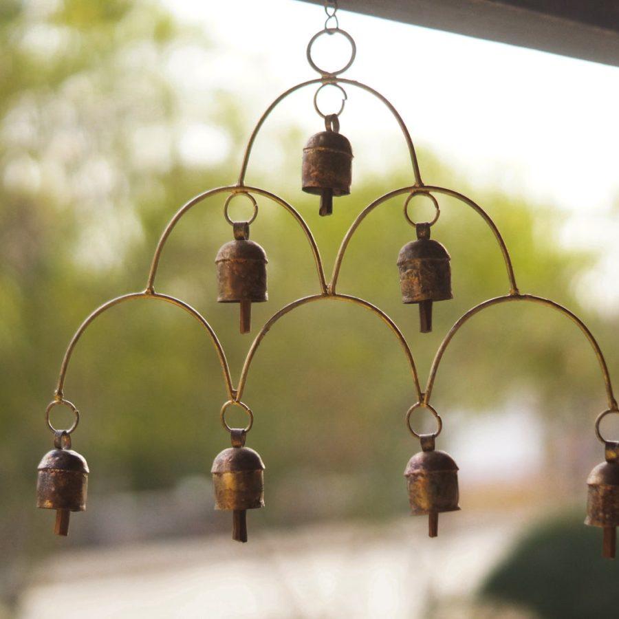 Vintage-Wind-Chimes-Home-Decor--handmade-etsy
