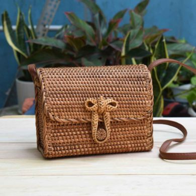 Women-Rattan-Bag-StrawBeach-Crossbody-Shoulder-handmade-etsy