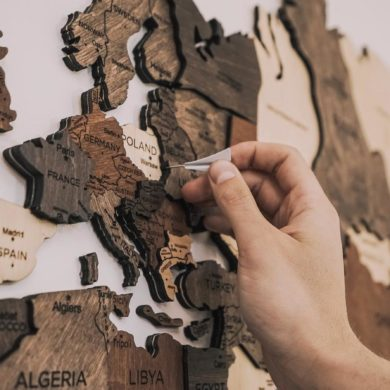 Wooden-Large-Wall-World-Map-handmade-etsy.
